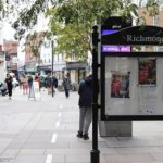 Richmond resists new PDR rules