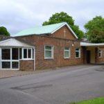 Redevelopment considered for Aldershot Crematorium