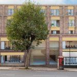 Ziser London wins unaminous approval for Cricklewood Broadway scheme