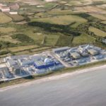 Sizewell C powers new business growth in Suffolk