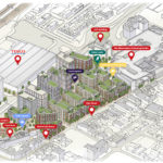 Slough Central – 'a perfect example of revitalising a town centre'