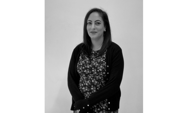DevComms appoints senior account director