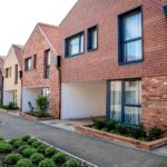 New partners Swan in to deliver affordable housing