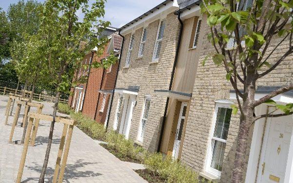 Cambridge Local Plan consultation to start in November